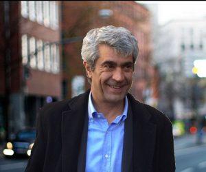 Alberto  Iori