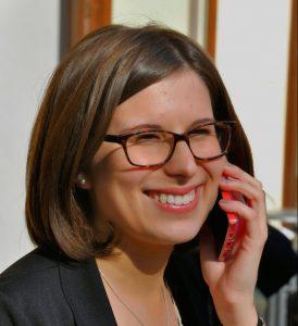 Chiara Magnani